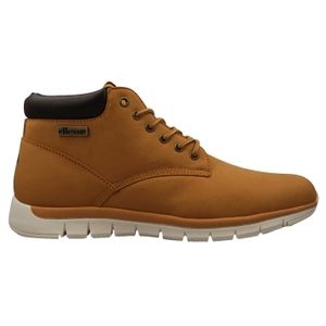 BOOTS Loisirs homme ELLESSE ANDY