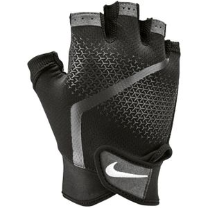gants fitness musculation Fitness homme NIKE EXTREME FITNESS GLOVES