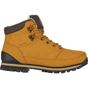 CHAUSSURES Outdoor homme WANABEE URBAN WINTER MID 3 WP M TAN
