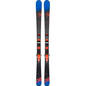 SKIS  homme ROSSIGNOL EXPERIENCE 80 CI XPRESS 11 B83