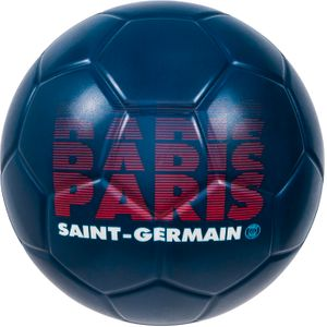 BALLON   WEEPLAY PSG MOUSSE 18
