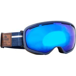 MASQUE Ski homme ELLESSE AQUILA GGL DENIM