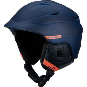 CASQUE Ski homme WANABEE BRIDGE IN MOLD 500