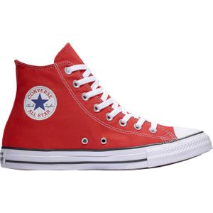 CHAUSSURES BASSES Loisirs homme CONVERSE CHUCK TAYLOR ALL STAR HI