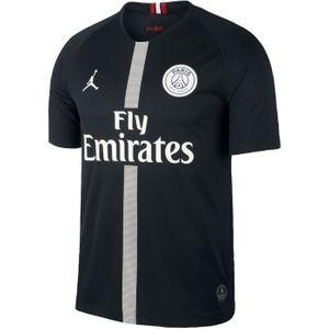 MAILLOT  homme NIKE maillot Third Paris Saint-Germain stadium domicile édition spéciale
