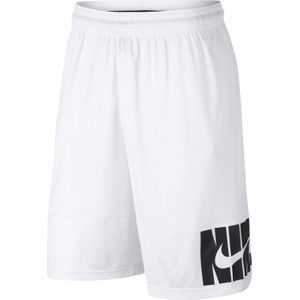 SHORT Basketball homme NIKE HBV