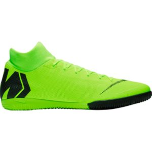 CHAUSSURES BASSES Football homme NIKE SUPERFLYX 6 ACADEMY IC