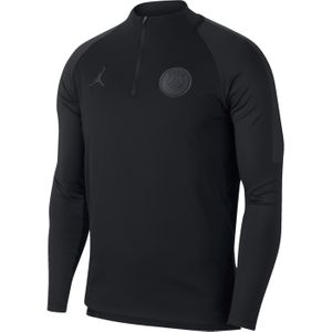 TOP  homme NIKE PSG DRIL 3RD