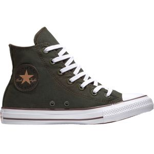 CHAUSSURES HAUTES Basketball femme CONVERSE CHUCK TAYLOR ALL STAR MID