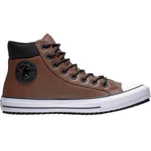 CHAUSSURES HAUTES Loisirs homme CONVERSE CHUCK TAYLOR ALL STAR BOOT