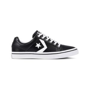 CHAUSSURES BASSES Basketball homme CONVERSE EL DISTRITO