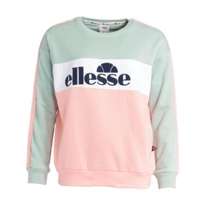 SWEAT SHIRT Multisport femme ELLESSE GINNY SWS COL ROND