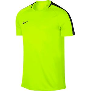 TOP Football adulte NIKE DRY ACDMY
