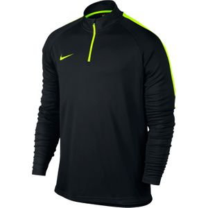 TOP Football homme NIKE MAILLOT ENTRAINEMENT homme NIKE DRY ACDMY DRIL TOP