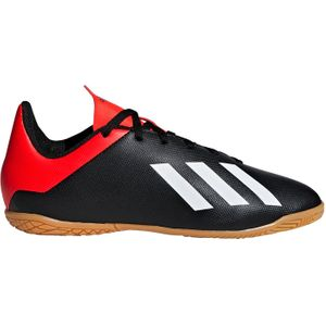 CHAUSSURES BASSES Football junior ADIDAS X 19.4 IN