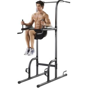 PROFORM CHAISE ROMAINE POWER TOWER