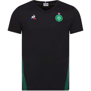 MAILLOT Football homme LE COQ SPORTIF ASSE TRAINING II 2018