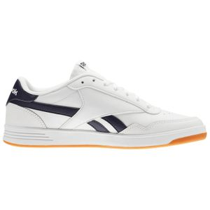 CHAUSSURES BASSES Tennis homme REEBOK ROYAL TECHQU T, BLANC