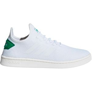 CHAUSSURES BASSES Loisirs homme ADIDAS COURT ADAPT