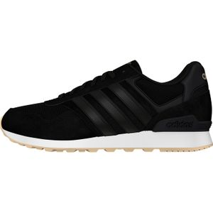 CHAUSSURES BASSES Loisirs homme ADIDAS 10K, 39 1/3