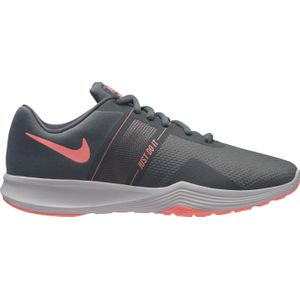 CHAUSSURES BASSES Loisirs femme NIKE CITY TRAINER 2