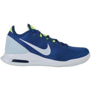 CHAUSSURES BASSES Tennis homme NIKE NIKE AIR MAX WILDCARD CLY