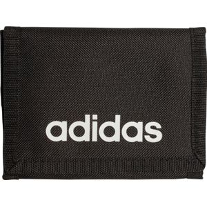 PORTEFEUILLE Outdoor homme ADIDAS LIN CORE WALLET