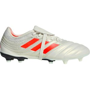 CHAUSSURES BASSES Football adulte ADIDAS COPA GLORO 19.2 FG