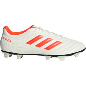 CHAUSSURES BASSES Football homme ADIDAS COPA 19.4 FG