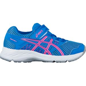 CHAUSSURES BASSES Loisirs fille ASICS GEL CONTEND VLC