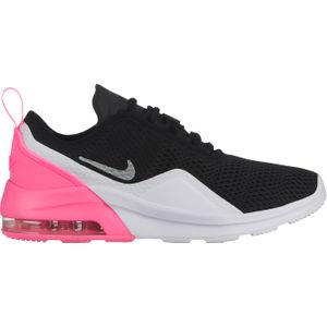 CHAUSSURES BASSES Loisirs fille NIKE AIR MAX MOTION 2