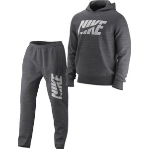 SURVETEMENT   NIKE M NSW TRK SUIT FLC GX