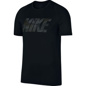 TOP Multisport homme NIKE NP FTTD 2L CMO