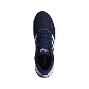 CHAUSSURES BASSES running homme ADIDAS FALCON