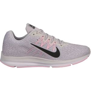 CHAUSSURES BASSES running femme NIKE ZOOM WINFLO 5