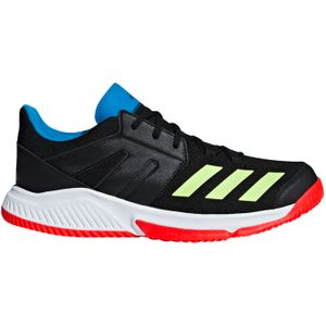 CHAUSSURES BASSES Basketball adulte ADIDAS ESSENCE