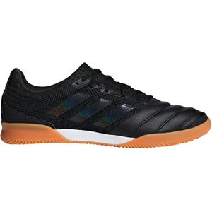 CHAUSSURES BASSES Football adulte ADIDAS COPA 19.3 IN SALA