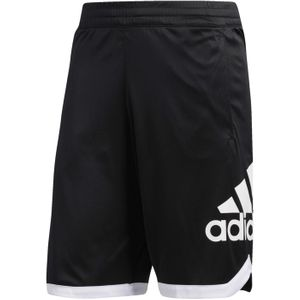 SHORT Basketball adulte ADIDAS SPT BOS