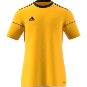 MAILLOT Football adulte ADIDAS MAILLOT ENTRAINEMENT adulte ADIDAS SQUAD 17 JSY SS