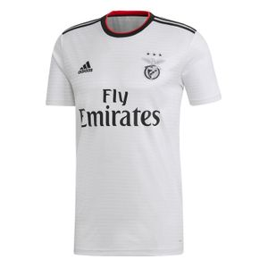 MAILLOT  homme ADIDAS MAILLOT ENTRAINEMENT homme ADIDAS SLB A JSY