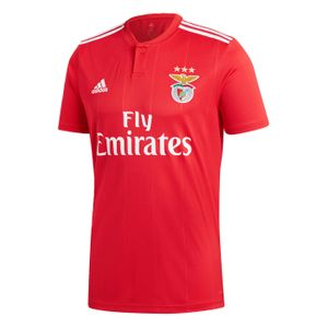 MAILLOT  homme ADIDAS MAILLOT DOMICILE homme ADIDAS SLB H JSY