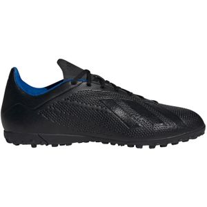 CHAUSSURES BASSES Football adulte ADIDAS X 18.4 TF