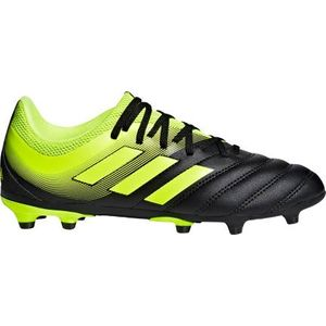 CHAUSSURES BASSES Football junior ADIDAS COPA 19.3 FG J