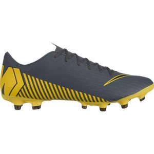 CHAUSSURES BASSES Football homme NIKE VAPOR 12 ACADEMY FG/MG