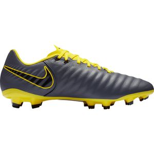 CHAUSSURES BASSES Football homme NIKE LEGEND 7 ACADEMY FG