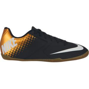 CHAUSSURES BASSES Football homme NIKE BOMBA IC