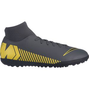 CHAUSSURES BASSES Football homme NIKE SUPERFLY 6 CLUB TF