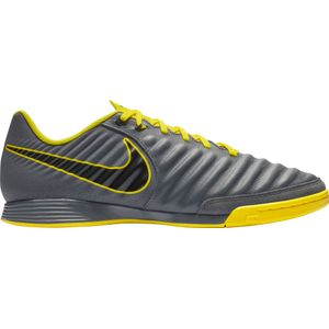 CHAUSSURES BASSES Football homme NIKE LEGEND 7 ACADEMY IC