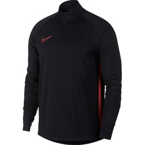 TOP Football homme NIKE DRY ACDMY DRIL TOP