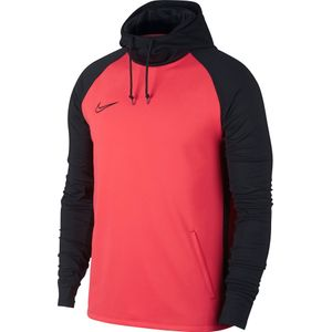 MAILLOT Football homme NIKE DRY ACDMY HOODIE PO